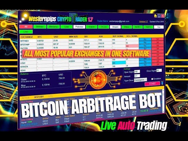 Bitcoin Code Es Confiable