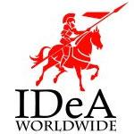 Idea Worldwide, Bengaluru