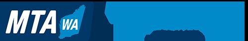 RTO Logo