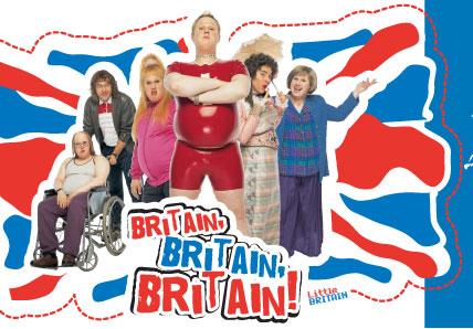 Little Britain (3ª Temporada - Comedia)  3T%20-%20Little%20britain