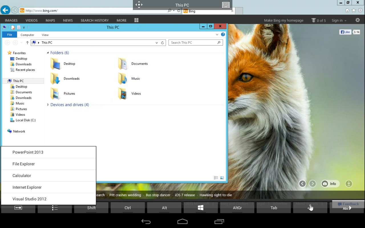 windows-remote-desktop-bottoni