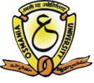 Prof. G. Ram Reddy Centre for Distance Education, Hyderabad