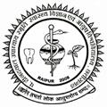 Pt. Deendayal Upadhyay Memorial Health Science and Ayush University of Chhattisgarh