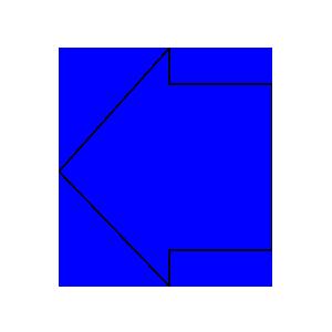 blue_east.png?dl=0