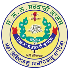 Jawahar Lal Nehru Government College, Fatehgarh Sahib