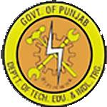 Govt. Industrial Training Institute, Patiala