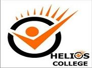 Helios College, Ujjain