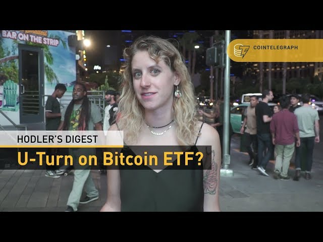 Bitcoin Revolution Video