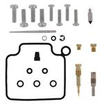 Carb Rebuild Carburetor Repair Kit Honda - 26-1209B - Boss Bearing