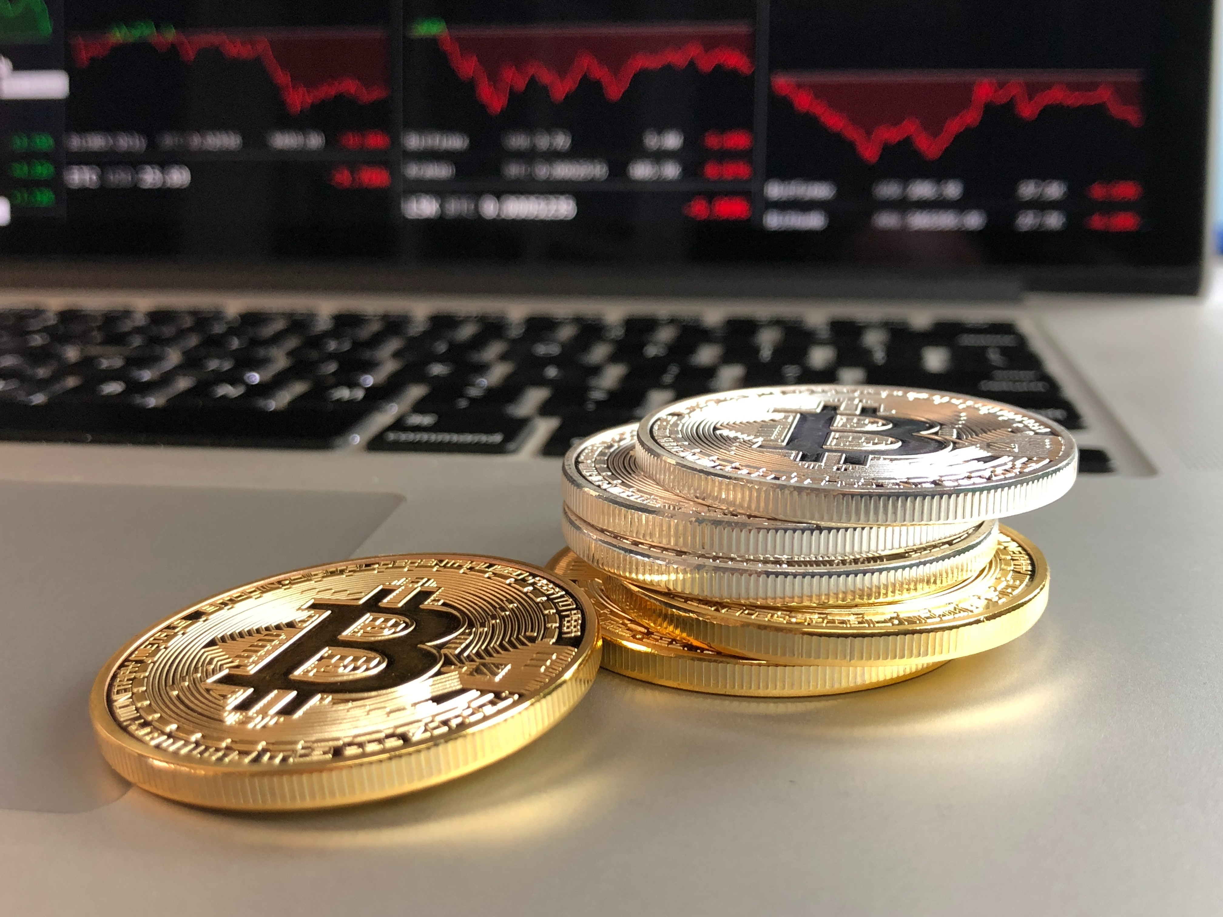 Move Coinbase To Gdax