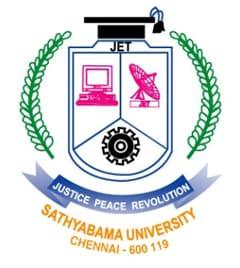 Sathyabama University Dental College and Hospital, Chennai