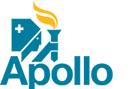 Apollo College of Nursing, Hyderabad