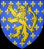 Генри де Бомон