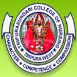 Tripura Sundari College Of Nursing