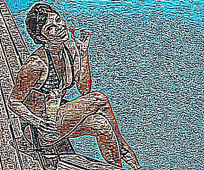 Fernand raynaud grenoble