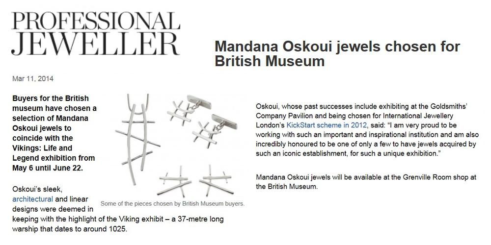 2014_Professional_jeweller_online
