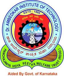 DR. B.R. AMBEDKAR INSTITUTE OF TECHNOLOGY