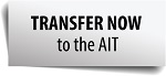 Transfer now