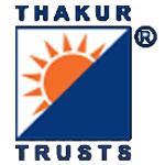 Thakur Polytechnic