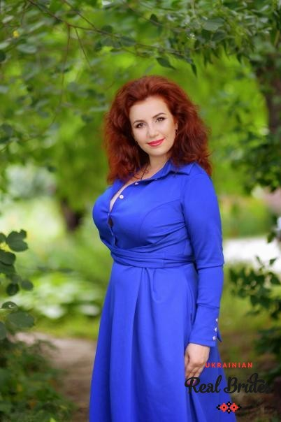 Photo gallery №9 Ukrainian women Katherina