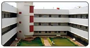 Bollineni College of Nursing, Nellore