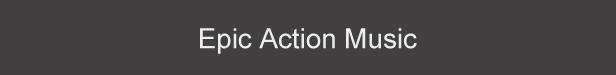 Future Motion Beat Logo 3 - 4