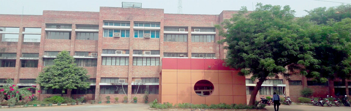 Government Polytechnic Education Society, Palwal