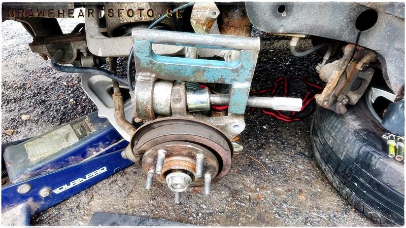 dl.dropboxusercontent.com/s/68xwlc7yuoikg9c/DSC_0006-800.JPG