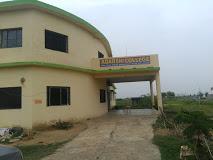 Adarsh College Of Nursing