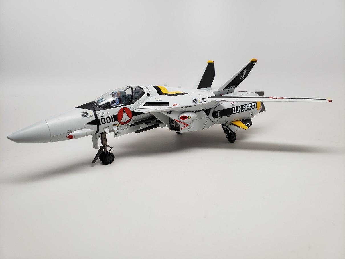 VF-1S_02.jpg