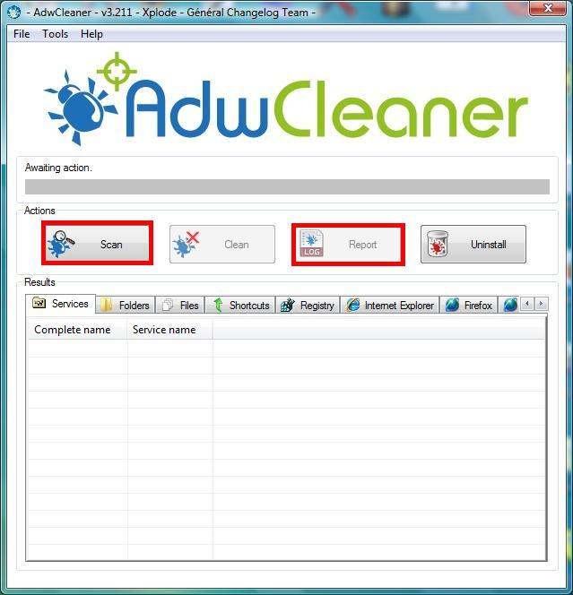 AdwScan.jpg