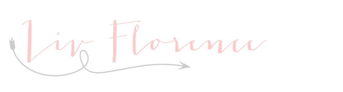 LivFlorence
