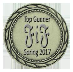 FIFs2017_GUNNER_GOLD_JG1Pragr.png?dl=0