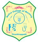 Nehru College of Nursing, Tiruchirappalli