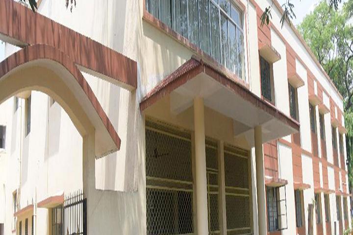 D.B.M.S. College of Education, Jamshedpur
