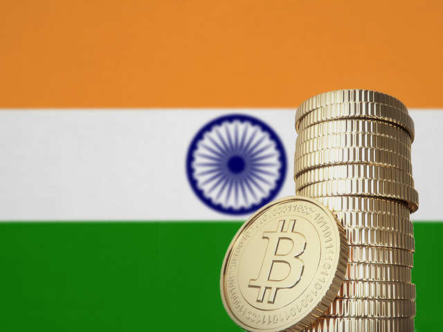 Deflationary Cryptocurrencies List