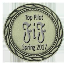 FIFs2017_PILOT_GOLD_JG1Luftritter.png?dl