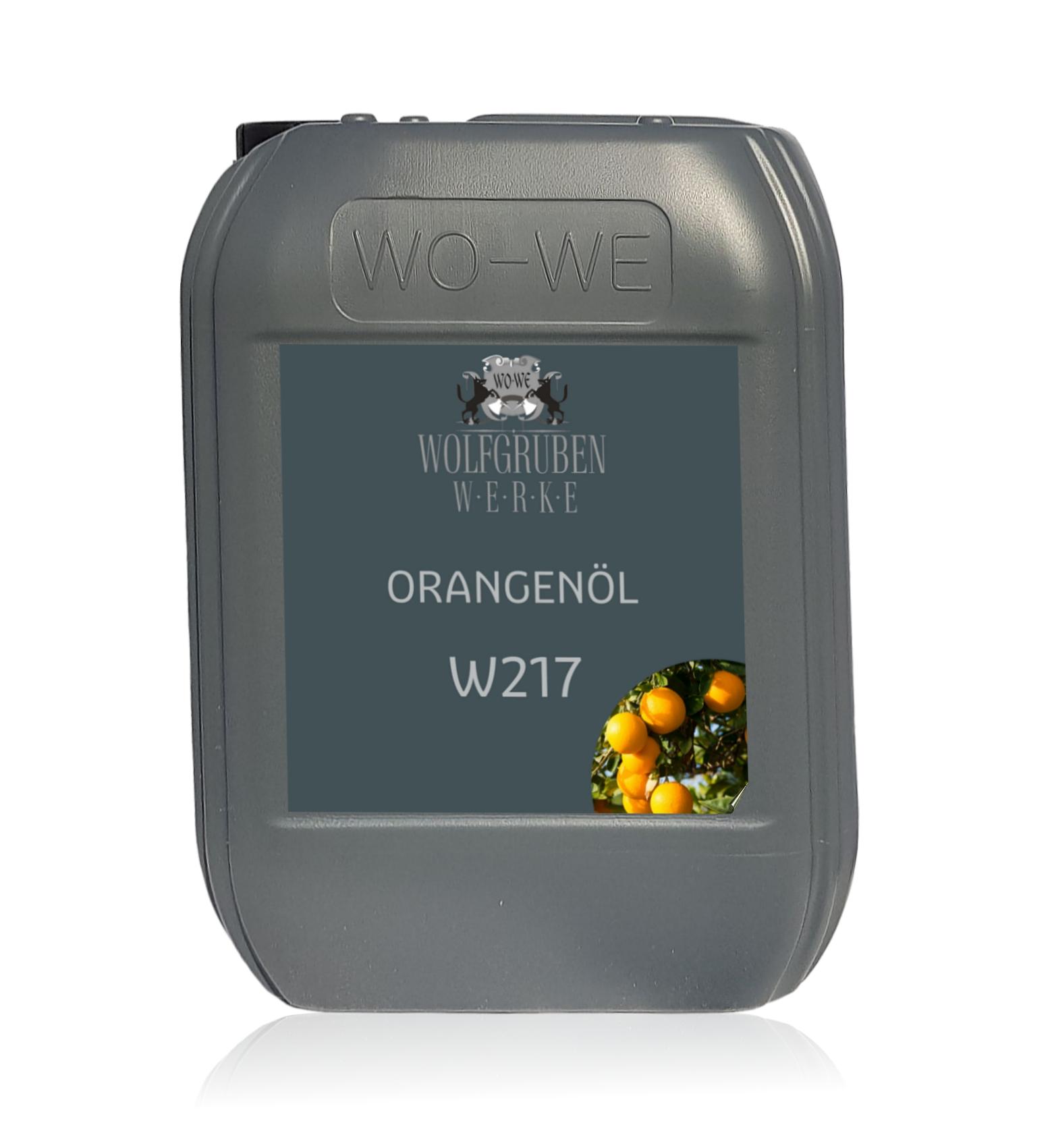 W217.jpg?dl=0