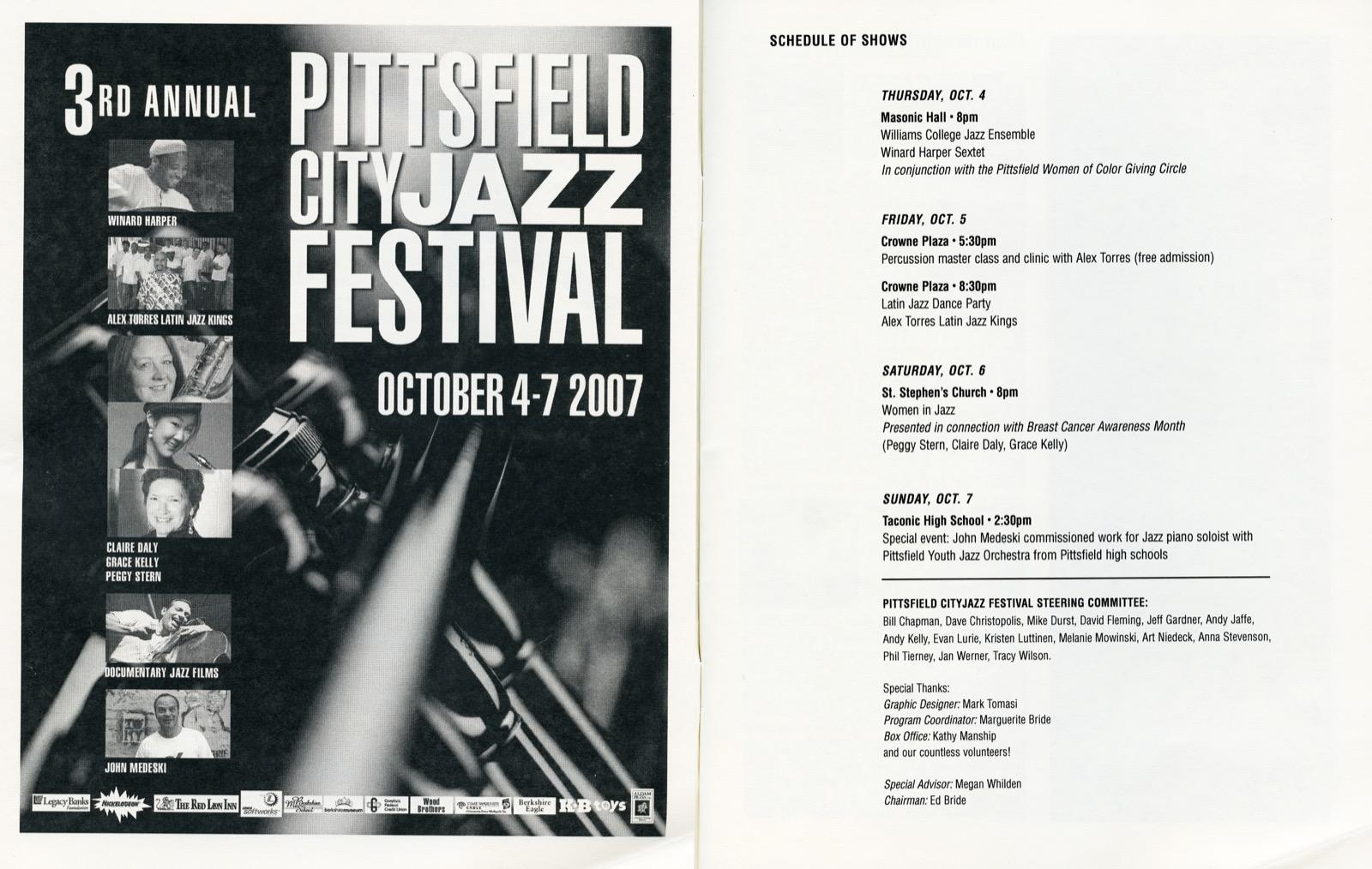 PittsfieldFestOct2007C025.jpg