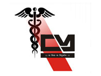 Chandulal Chandrakar Nursing Institute Chandrakar Memorial Hospital