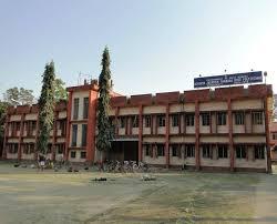 Acharya Jagadish Chandra Bose Polytechnic