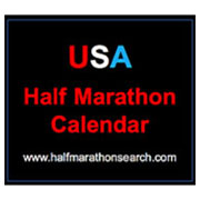 logo_halfmarathonsearchdotcom Renegade Race Series - Laguna Hills Memorial Day Half Marathon | 5K | 10K | Kids Run