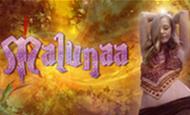 Malunaa