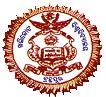 Khallikote Autonomous College, Ganjam
