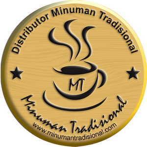 www.minumantradisional.com