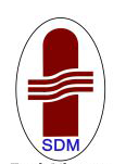 S D M. College of Physiotherapy