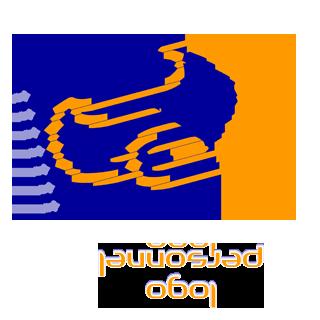 Etude du logo Aquilae