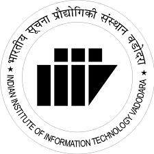 IIIT (Indian Institute of Information Technology), Vadodara