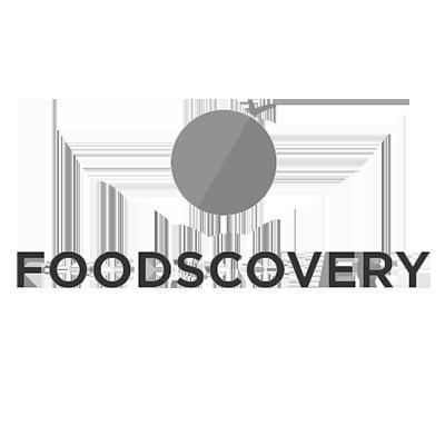 FOODSCOVERY_logo