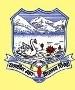 Government College, Sirohi